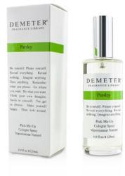 Demeter Parsley for Men EDC 120ml
