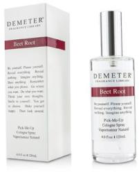 Demeter Beet Root for Women EDC 120ml