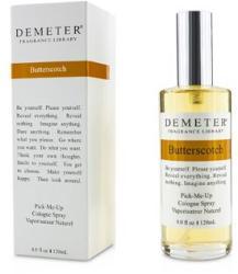 Demeter Butterscotch EDC 120ml
