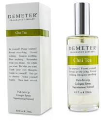 Demeter Chai Tea for Women EDC 120ml