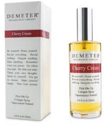 Demeter Cherry Cream for Women EDC 120ml