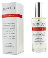 Demeter Christmas Bouquet for Women EDC 120ml
