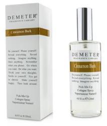 Demeter Cinnamon Bark for Women EDC 120ml