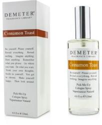 Demeter Cinnamon Toast for Women EDC 120ml