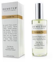 Demeter Coriander Tea for Women EDC 120ml