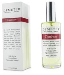 Demeter Cranberry for Women EDC 120ml