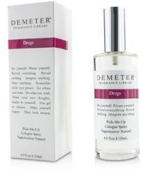 Demeter Dregs for Women EDC 120ml