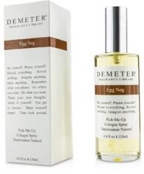 Demeter Egg Nog for Women EDC 120ml