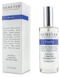 Demeter Firefly for Women EDC 120ml