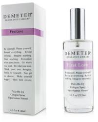 Demeter First Love for Women EDC 120ml