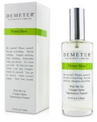Demeter Flower Show for Women EDC 120ml