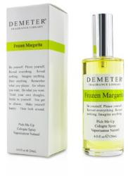 Demeter Frozen Margarita for Women EDC 120ml