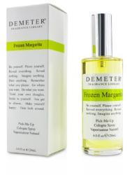 Demeter Frozen Margarita for Women EDC 120ml