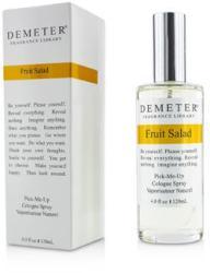 Demeter Fruit Salad for Women EDC 120ml