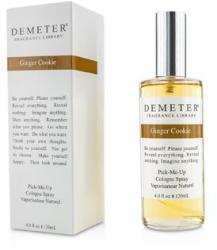 Demeter Ginger Cookie for Women EDC 120ml
