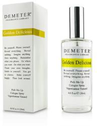 Demeter Golden Delicious for Women EDC 120ml