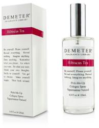 Demeter Hibiscus Tea for Women EDC 120ml