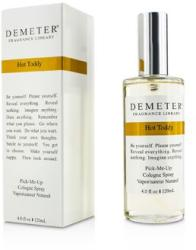 Demeter Hot Toddy for Women EDC 120ml