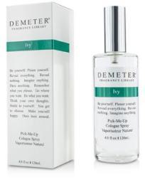 Demeter Ivy for Women EDC 120ml