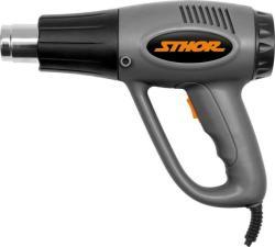 STHOR 79320