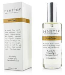 Demeter Irish Cream for Women EDC 120ml