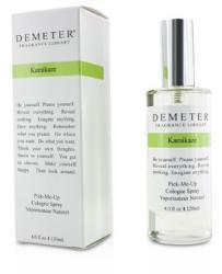 Demeter Kamikaze for Women EDC 120ml
