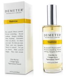 Demeter Madeleine for Women EDC 120ml