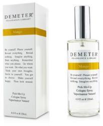 Demeter Mango for Women EDC 120ml