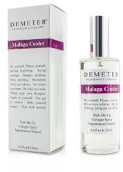 Demeter Malaga Cooler for Women EDC 120ml