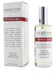 Demeter Mulled Cider for Women EDC 120ml