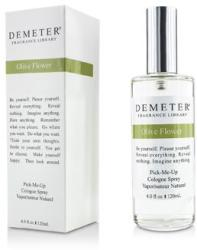 Demeter Olive Flower for Women EDC 120ml