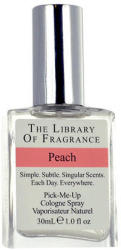 Demeter Peach EDC 120ml