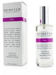 Demeter Paint for Women EDC 120ml