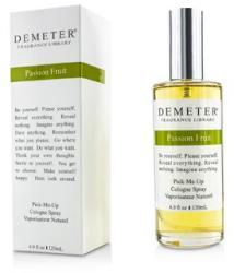 Demeter Passion Fruit for Women EDC 120ml