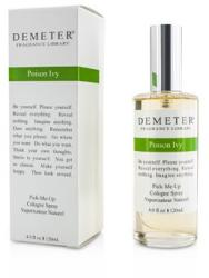 Demeter Poison Ivy for Women EDC 120ml