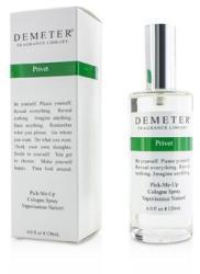 Demeter Privet for Women EDC 120ml