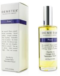 Demeter Prune for Women EDC 120ml
