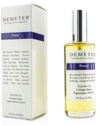 Demeter Prune for Women EDC 120ml