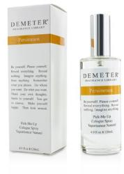Demeter Persimmon for Women EDC 120ml