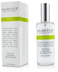 Demeter Quince for Women EDC 120ml