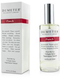 Demeter Punch for Women EDC 120ml