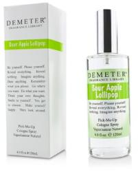 Demeter Sour Apple Lollipop  for Women EDC 120ml