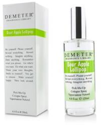 Demeter Sour Apple Lollipop  for Women EDC 120ml