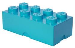 LEGO Cutie depozitare 2x4 (40041743)