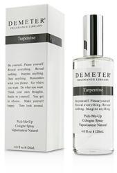 Demeter Turpentine for Men EDC 120ml
