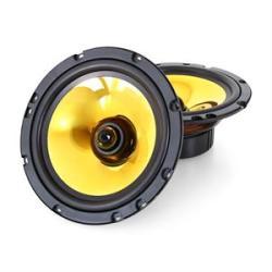 Auna Blaster 600
