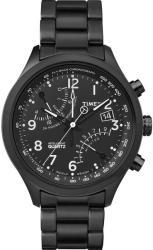 Timex Chronograph TW2P608