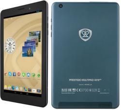 Prestigio MultiPad 4 QUANTUM 8.0 3G PMT5487_3G