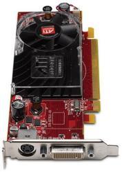 HP Radeon HD 2400 256MB GDDR2 128bit PCIe (KD060AA)