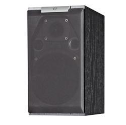 Audiovector Ki 1